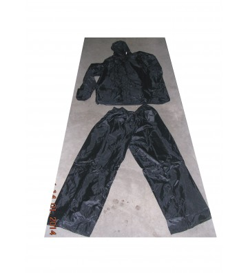Waterproof Suit - Medium