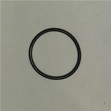 Fuel Tap Mount O Ring