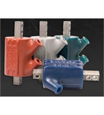 Dyna Ignition Coils