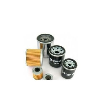 Athena Oil Filter