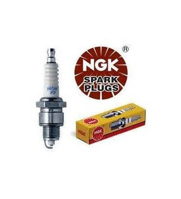 NGK IMR9C-9H