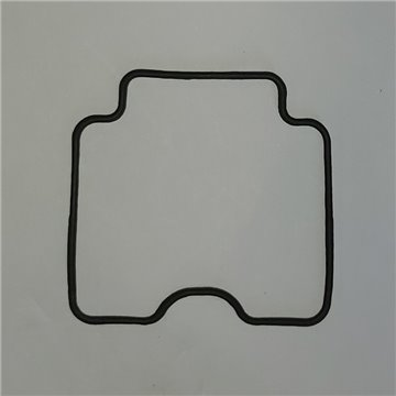 Suzuki & Yamaha Carb Float Bowl Gasket