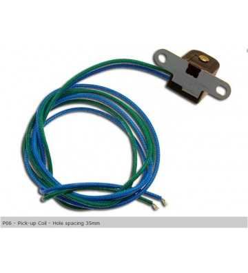 Pick Up Coil P6