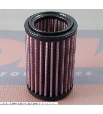 DNA Ducati Air Filter