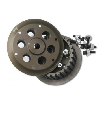 Sigma Slipper Clutch - Aprilia
