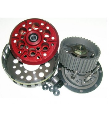 Sigma Slipper Clutch - Ducati Race1098/1198