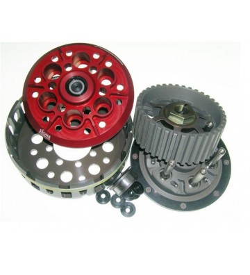 Sigma Slipper Clutch - Ducati 1098