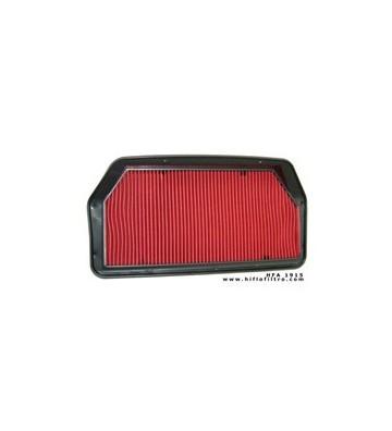 Honda CBR1100 Air Filter