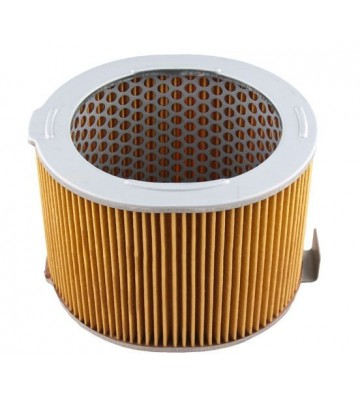 Honda CBX1000 Air Filter