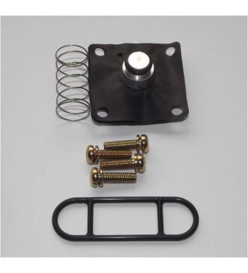Fuel Tap Rebuild Kit - Suzuki