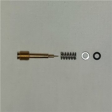 Air Screw Set - Honda Kawasaki