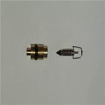 Needle Valve - Honda