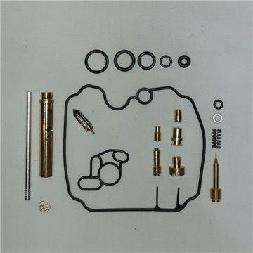 Carb Rebuild Kit - Yamaha XTZ750