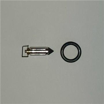 Mikuni Type Float Needle
