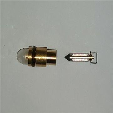 Yamaha Needle Valve