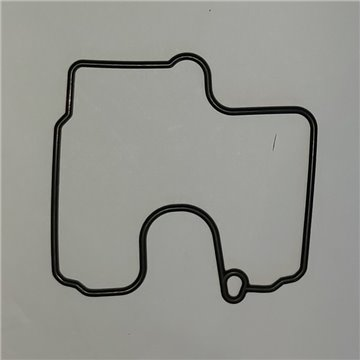 Suzuki Yamaha Carb Float Bowl Gasket