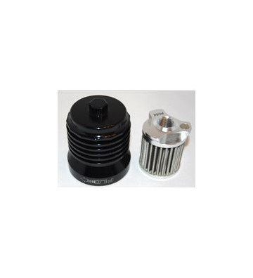 PC Flo Oil Filter - BMW