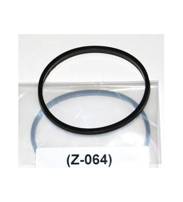 PC Racing Filter Seal PCS1 & PCS2