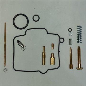 Carb Rebuild Kit - Suzuki RM250