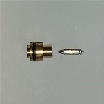Needle Valve - Suzuki
