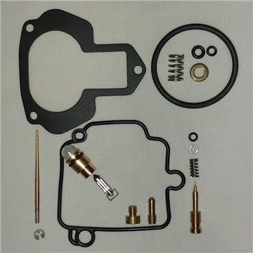 Carb Rebuild Kit - Yamaha YFM350