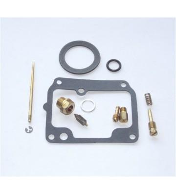 Carb Rebuild Kit - Yamaha RD350