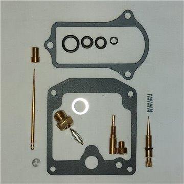 Carb Rebuild Kit - Kawasaki Z1