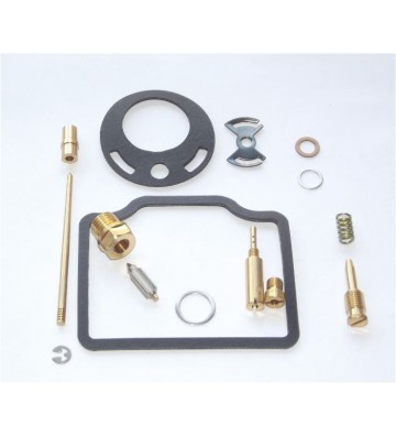 Honda Carb Kit