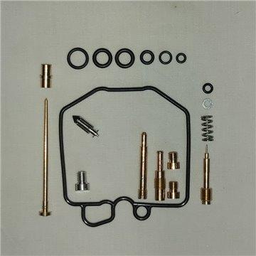 Carb Rebuild Kit - CB750F DOHC