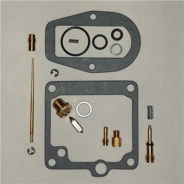 Carb Rebuild Kit - Yamaha XT500