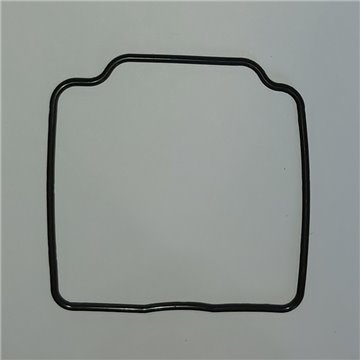 Yamaha Float Bowl Gasket K-64