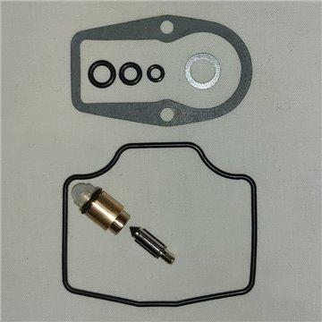 Carb Rebuild Kit - Yamaha