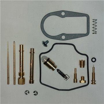 Carb Rebuild Kit - Yamaha XT600
