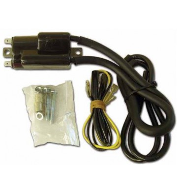 HT Ignition Coil