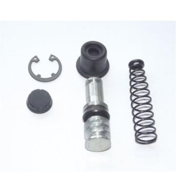 Honda Master Cylinder kit