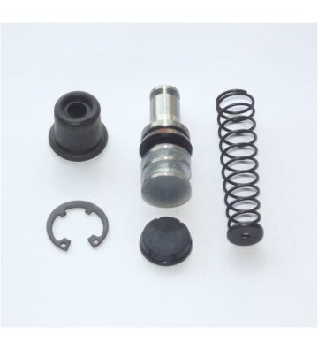Brake Master Cylinder Repair Kit - Yamaha