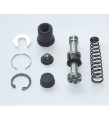 Brake Master Cylinder Repair Kit - Kawasaki