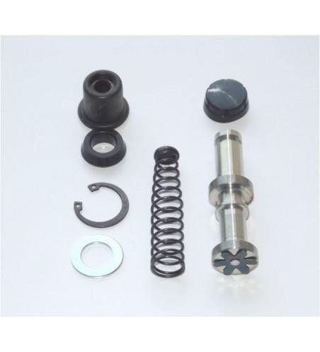 Brake Master Cylinder Kit Honda