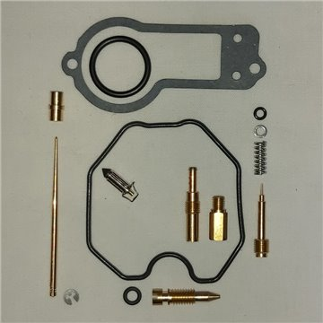 Carb Rebuild Kit - Honda CRF230F