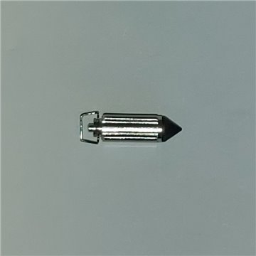 Mikuni Type Float Needle