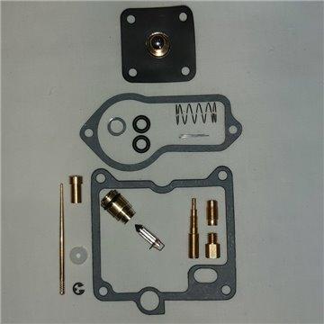 Carb Rebuild Kit - Yamaha XT250
