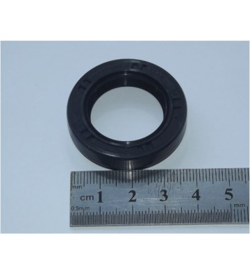 Honda NS400R Oil Seal