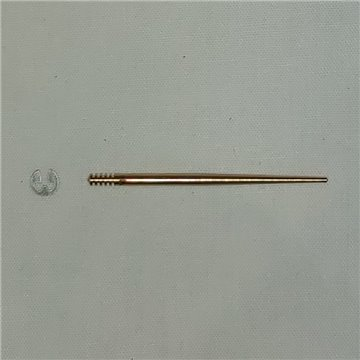 Suzuki GT750 Jet Needle