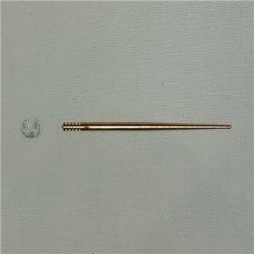 Suzuki GS750 Jet Needle