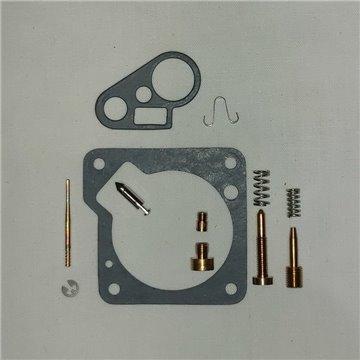 Carb Rebuild Kit - Yamaha PW50