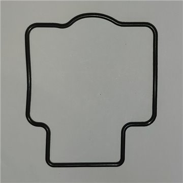 Kawasaki Carb Float Bowl Gasket