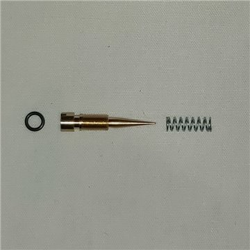 Air Screw Set - Suzuki