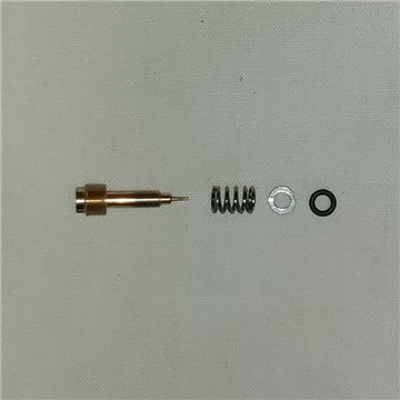 Air Screw Set - Honda