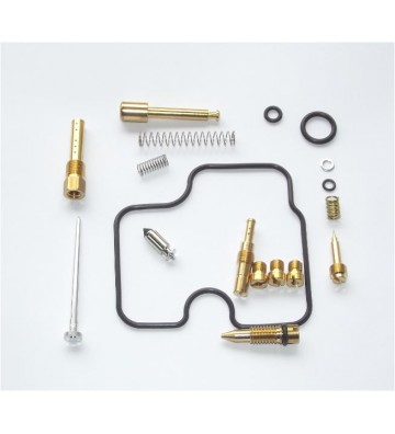 Carb Rebuild Kit - Honda CBR600F3