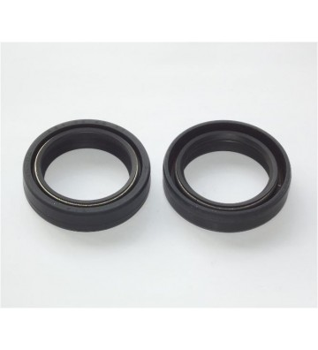 Fork Oil Seals